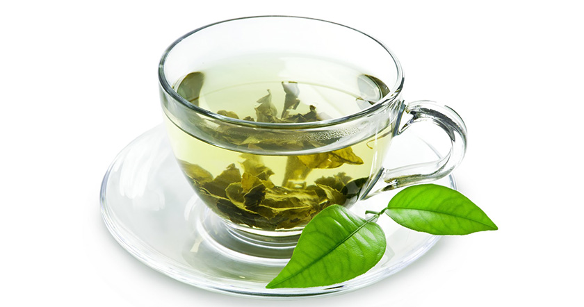 ARTICKE-PHOTO---GREEN-TEA