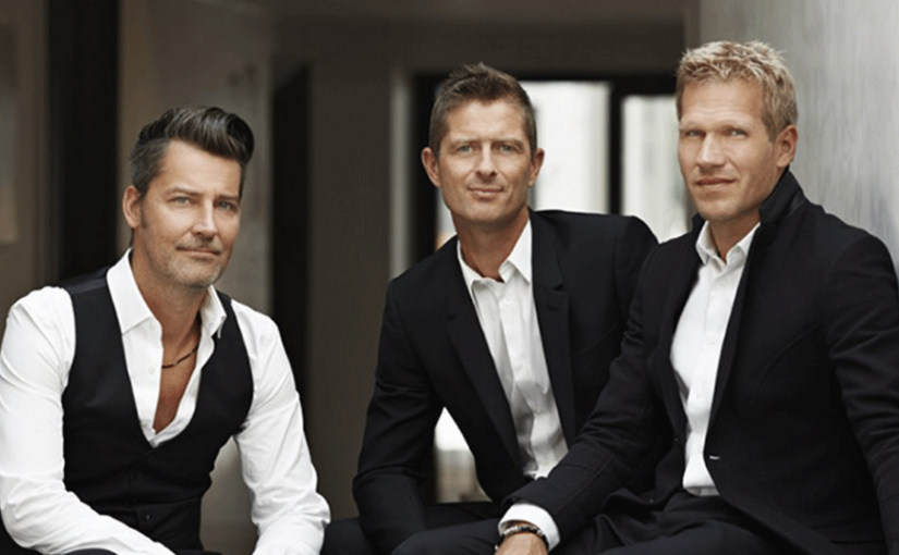 EASY-ROCK-MLTR