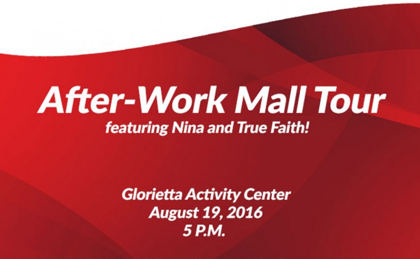 EASYROCK-AFTER-WORK-mall-tour-aug-19
