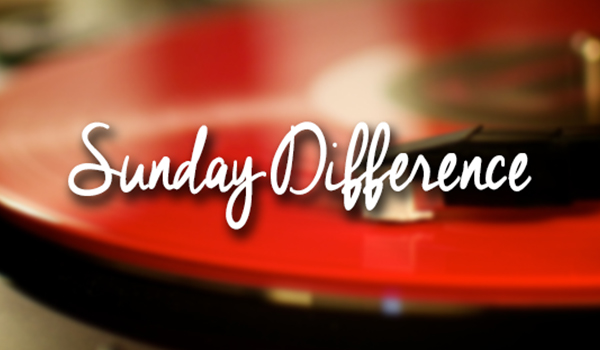 THUMBNAIL---SUNDAY-DIFFERENCE