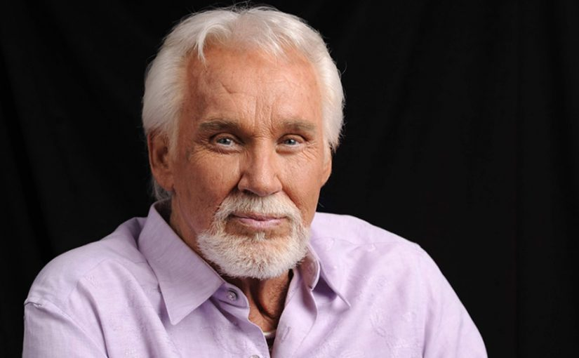 article-photo-kenny-rogers