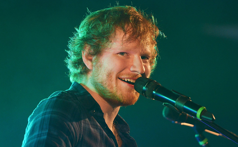 easyrock-ed-sheeran-perfect-most-requested-songs