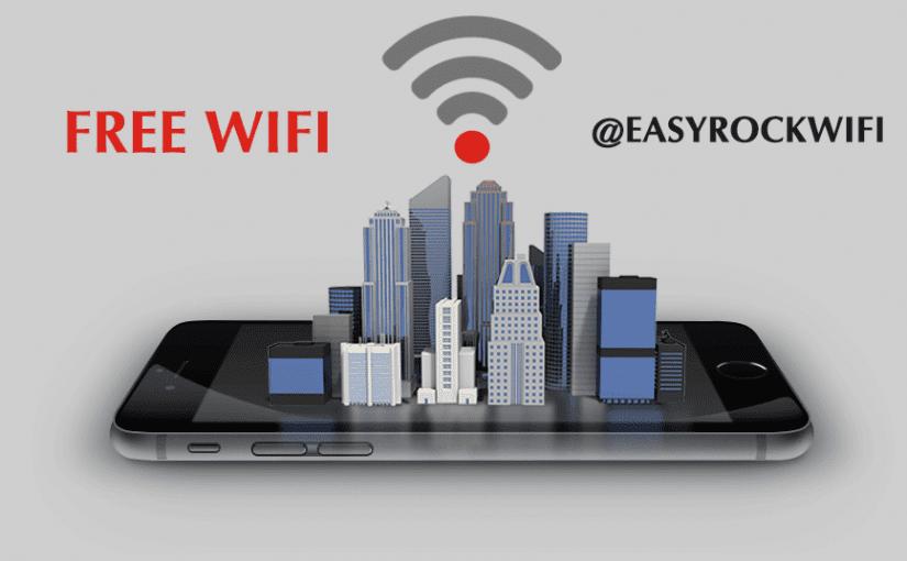 easyrock-homepage-banner-easyrock-free-wifi