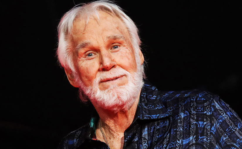 easyrock-homepage-banner-featured-artist-of-the-month-kenny-rogers