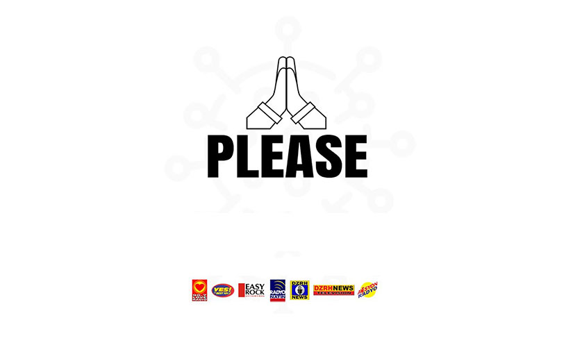 easyrock-homepage-banners-please