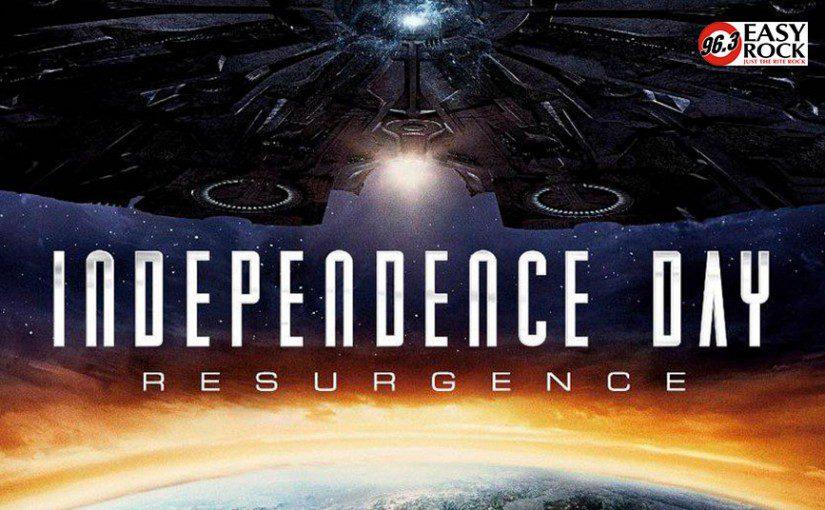 easyrock-independence-day-2