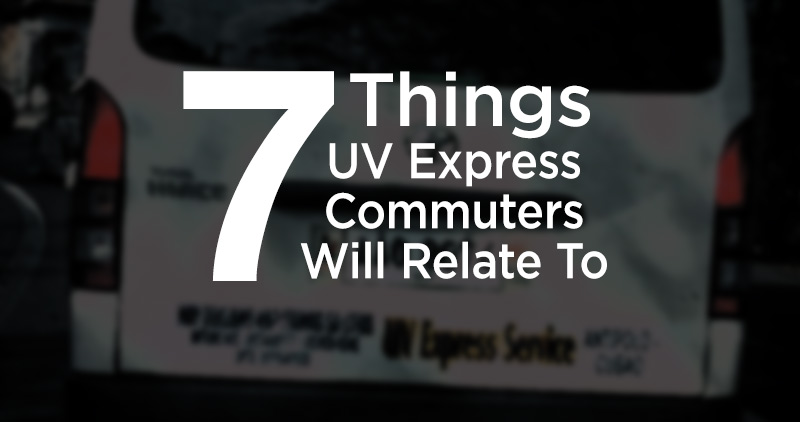 easyrock-travel-7-things-uv-express