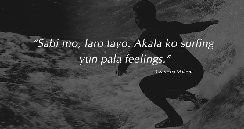 20  travelhugot lines you can relate with