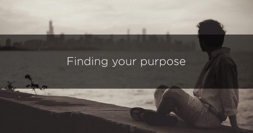 easyrock-travel-finding-purpose
