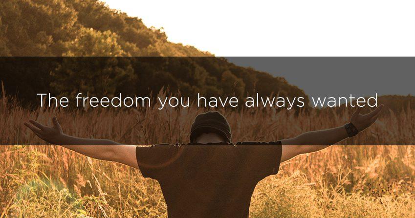 easyrock-travel-freedom