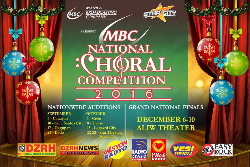 MBC-CHORAL-COMPETITION-2016