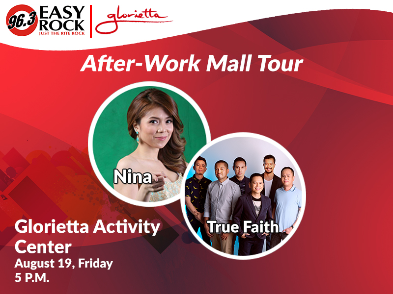 easyrock-mall-tour-aug-19-edited