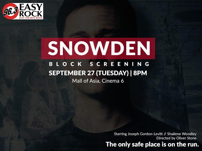 easyrock-snowden-movie-premiere-2