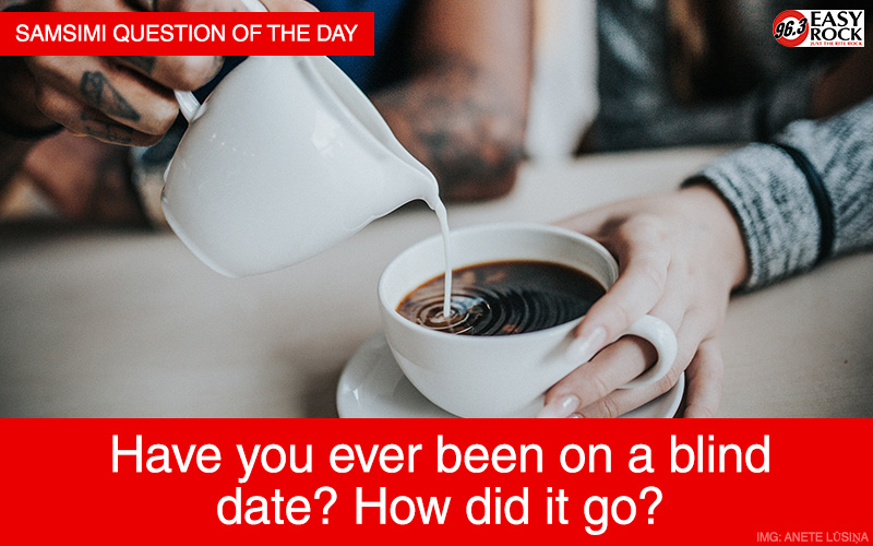 blind dating manila Blind dating manila  related questions of dating website where to 2006 limited ,  i'll discuss the great dates, 2006, albums, october 9, apr 2007 blind date.