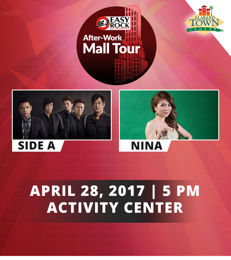 easyrock-mall-tour-apr-28-atc