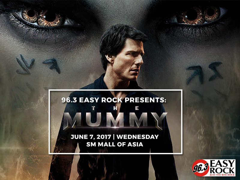 easy-rock-movie-premiere-mummy