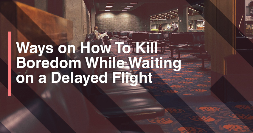easyrock-article-travel-delay-flight