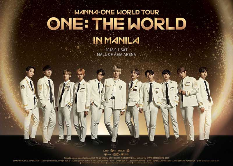 wanna-one-live-in-manila-2018
