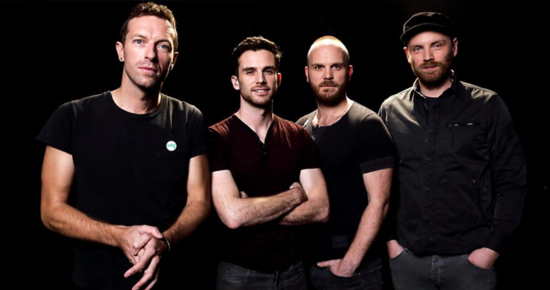 Coldplay to release li... Taylor Swift Tour 2019 Schedule