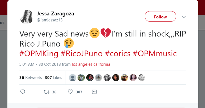 10-30-2018-EASY-ROCK-MANILA-MUSIC-NEWS-LOCAL-CELEBS-MOURN-ON-THE-DEMISE-OF-RICO-J.-PUNO-4