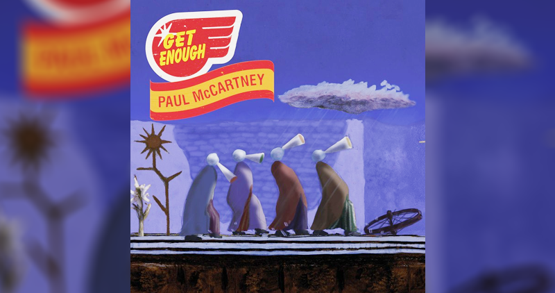 1-8-2018-EASY-ROCK-MANILA-MUSIC-NEWS-PAUL-MACCARTNEY-JAMS-WITH-HIS-GET-ENOUGH-HIT-SINGLE-ON-IG-2