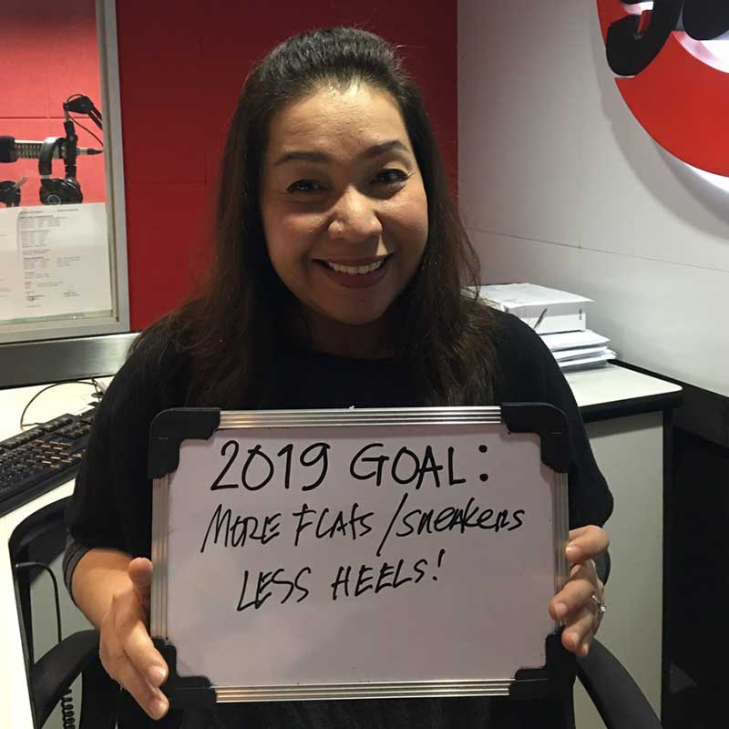 2019-GOALS-BY-TEAM-EASY-ROCK-DJ-CHLOE-TO-A-COMFIE-LIFESTYLE