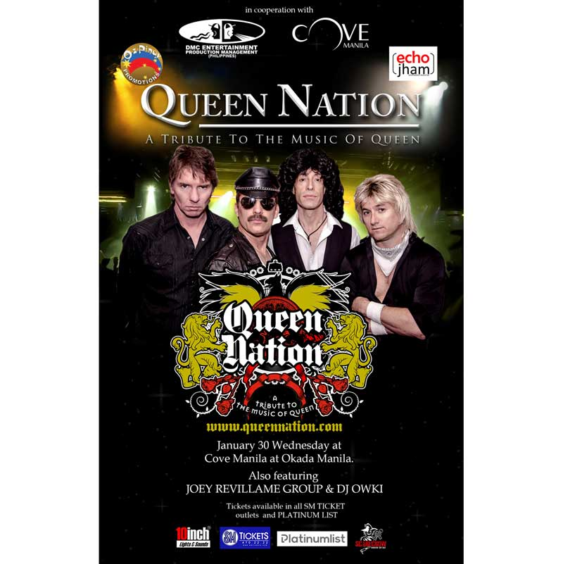 queen-nation-a-tribute-to-the-music-of-queen
