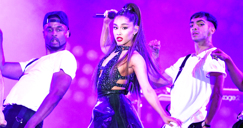 2-12-2019-EASY-ROCK-MANILA-MUSIC-NEWS-2-12-2019-DESPITE-HER-FIRST-AWARD,-ARIANA-GRANDE-A-NO-SHOW-ON-GRAMMYS
