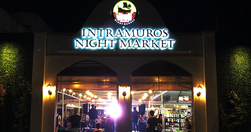 EASY-ROCK-MANILA-FOOD-ARTICLE-EAT-AND-SHOP-WITHIN-THE-WALLED-CITY-INTRAMUROS