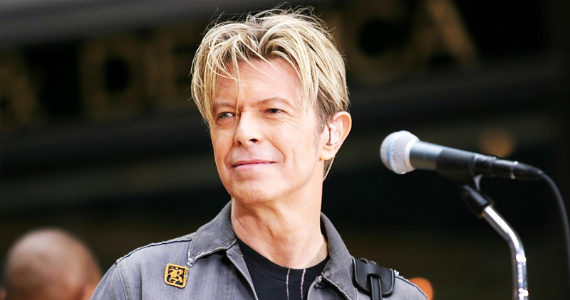 3-14-2019-EASY-ROCK-MANILA-MUSIC-NEWS-AUCTION-STARTS-FOR-THE-UNHEARD-DEMO-OF-DAVID-BOWIE