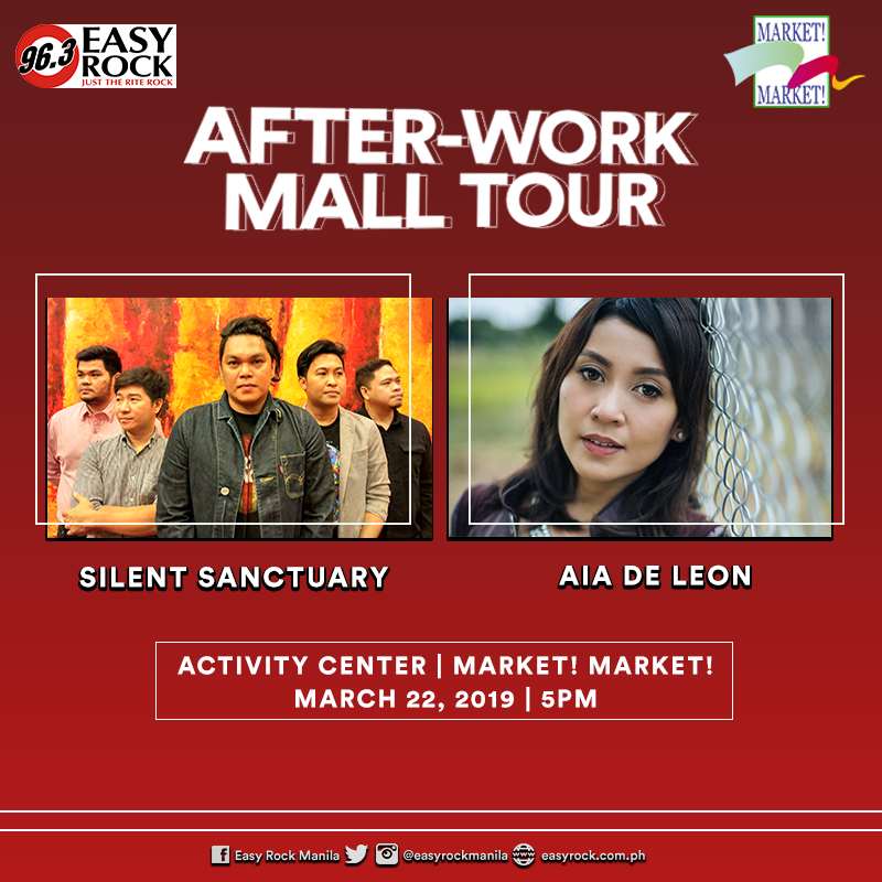 easy-rock-after-work-mall-tour-mar-22-market-market