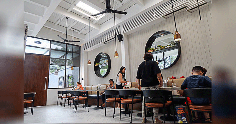 EASY-ROCK-MANILA-FOOD-ARTICLE-5-10-2019-MOTHERS-KNOW-BEST-THEY-DESERVE-THE-BEST-4