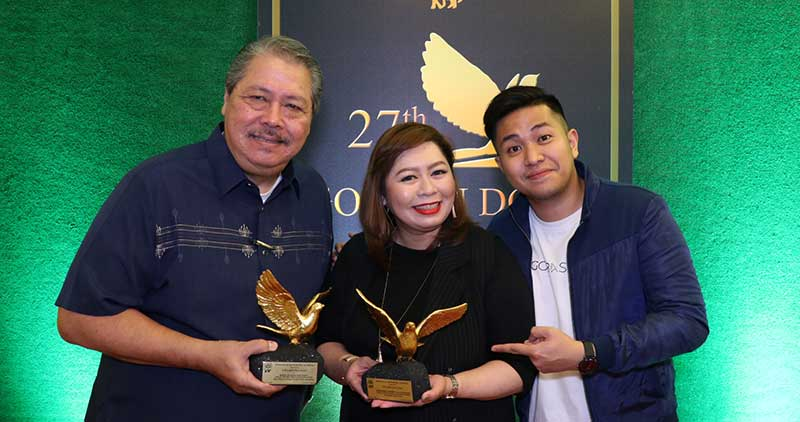 EASY-ROCK---MUSIC-NEWS---96.3-EASY-ROCK-BAGS-TWO-AWARDS-AT-THE-27TH-GOLDEN-DOVE-AWARDS