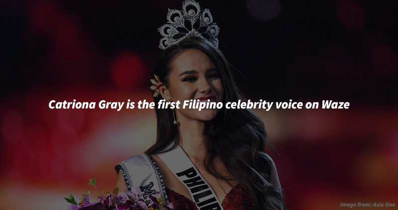 EASY ROCK CATRIONA GRAY
