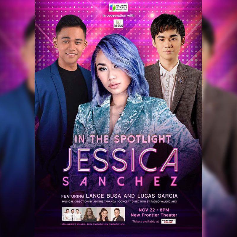 Jessica-Sanchez-pic