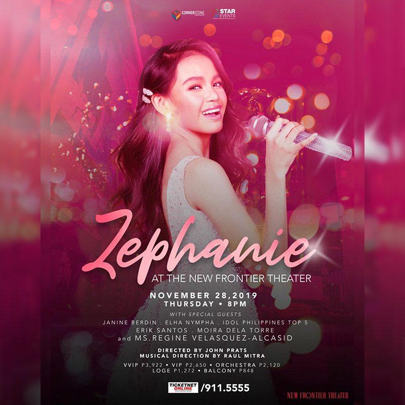 Zephanie-pic