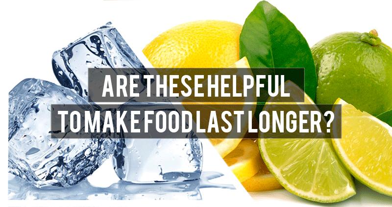 Best-way-to-preserve-food