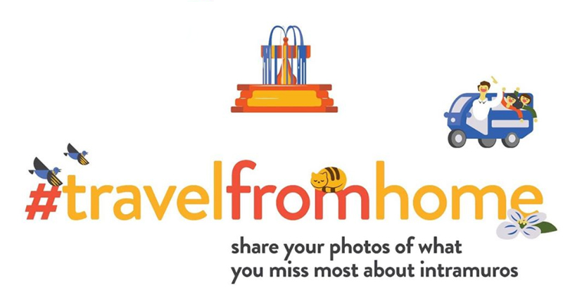 EASY-ROCK-TRAVEL-ARTICLE-4-29-2020-#TRAVELFROMHOME-SHARE-THE-PHOTOS-YOU-MISS-2