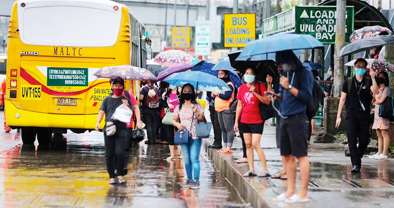 EASY-ROCK-TRAVEL-ARTICLE-6-24-2020-TRAVEL-SAFETY-TIPS-THIS-RAINY-SEASON-1