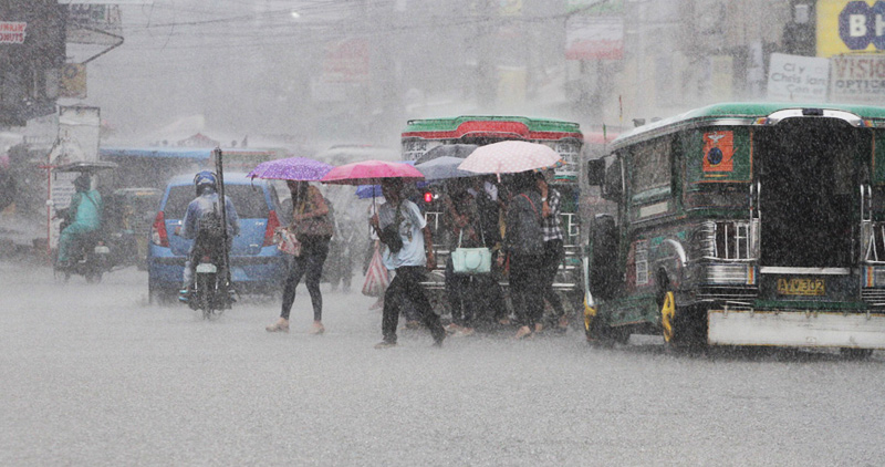 EASY-ROCK-TRAVEL-ARTICLE-6-24-2020-TRAVEL-SAFETY-TIPS-THIS-RAINY-SEASON1