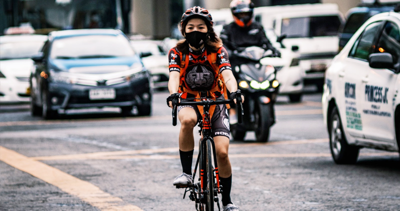 EASY-ROCK-TRAVEL-ARTICLE-7-8-2020-FACE-MASKS-WHILE-BIKE-COMMUTING-1
