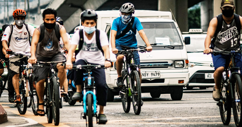 EASY-ROCK-TRAVEL-ARTICLE-7-8-2020-FACE-MASKS-WHILE-BIKE-COMMUTING-2