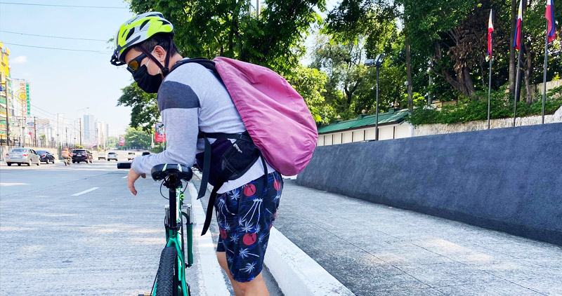 EASY-ROCK-TRAVEL-ARTICLE-7-8-2020-FACE-MASKS-WHILE-BIKE-COMMUTING-3
