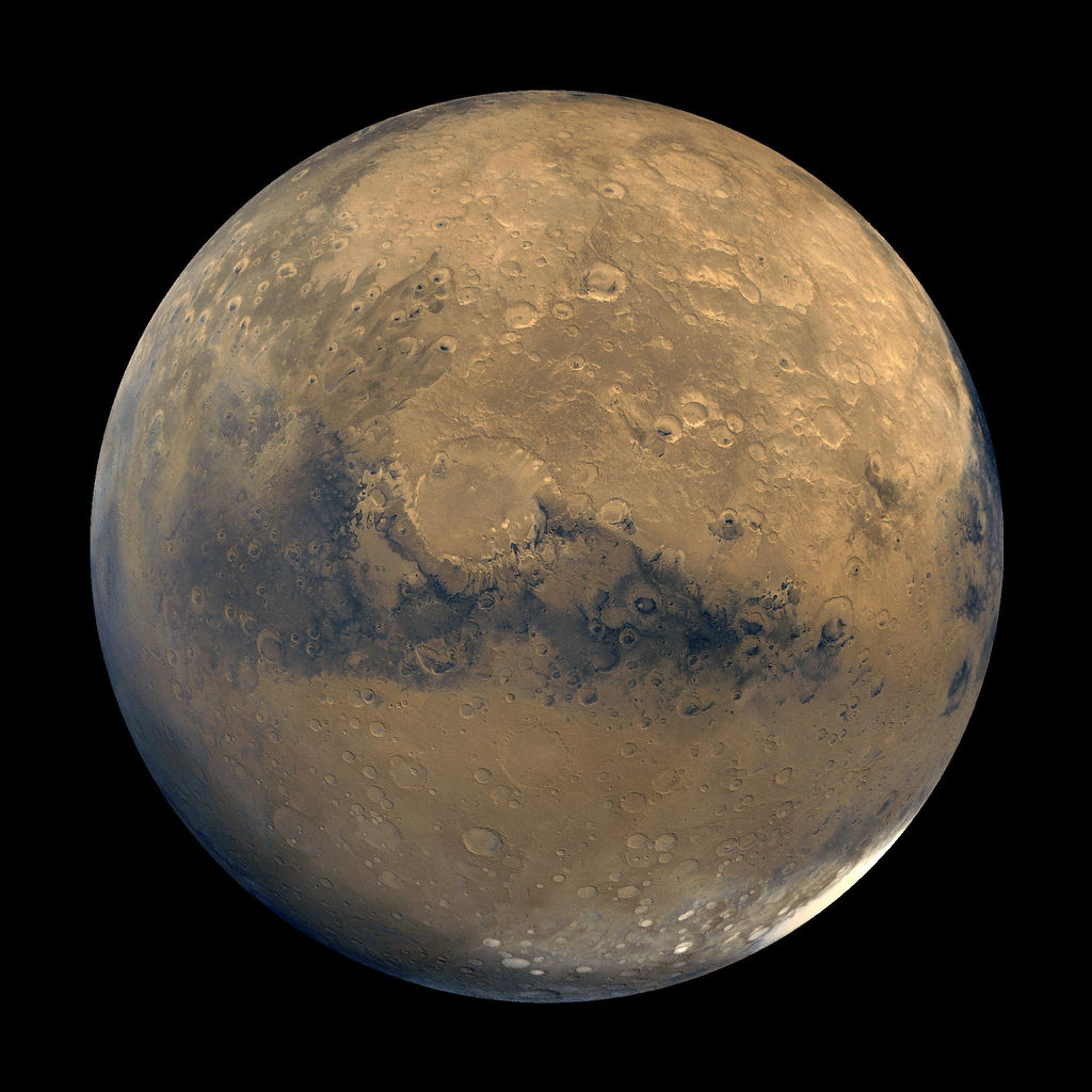 8-5-2020 FILIPINOS TOP NASA'S SEND YOUR NAMES TO MARS SIGN UP 2