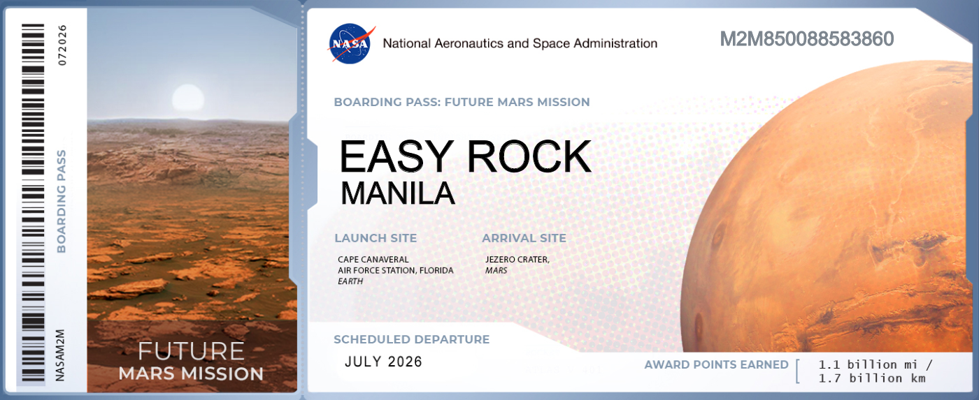 8-5-2020-FILIPINOS-TOP-NASA'S-SEND-YOUR-NAMES-TO-MARS-SIGN-UP-4