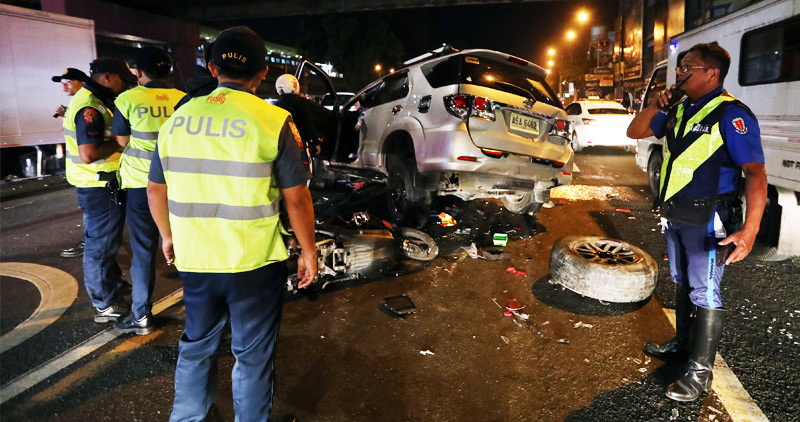 9-9-2020-ARE-YOU-A-VICTIM-OF-UNFAIR-RULING-IN-A-ROAD-ACCIDENT-1
