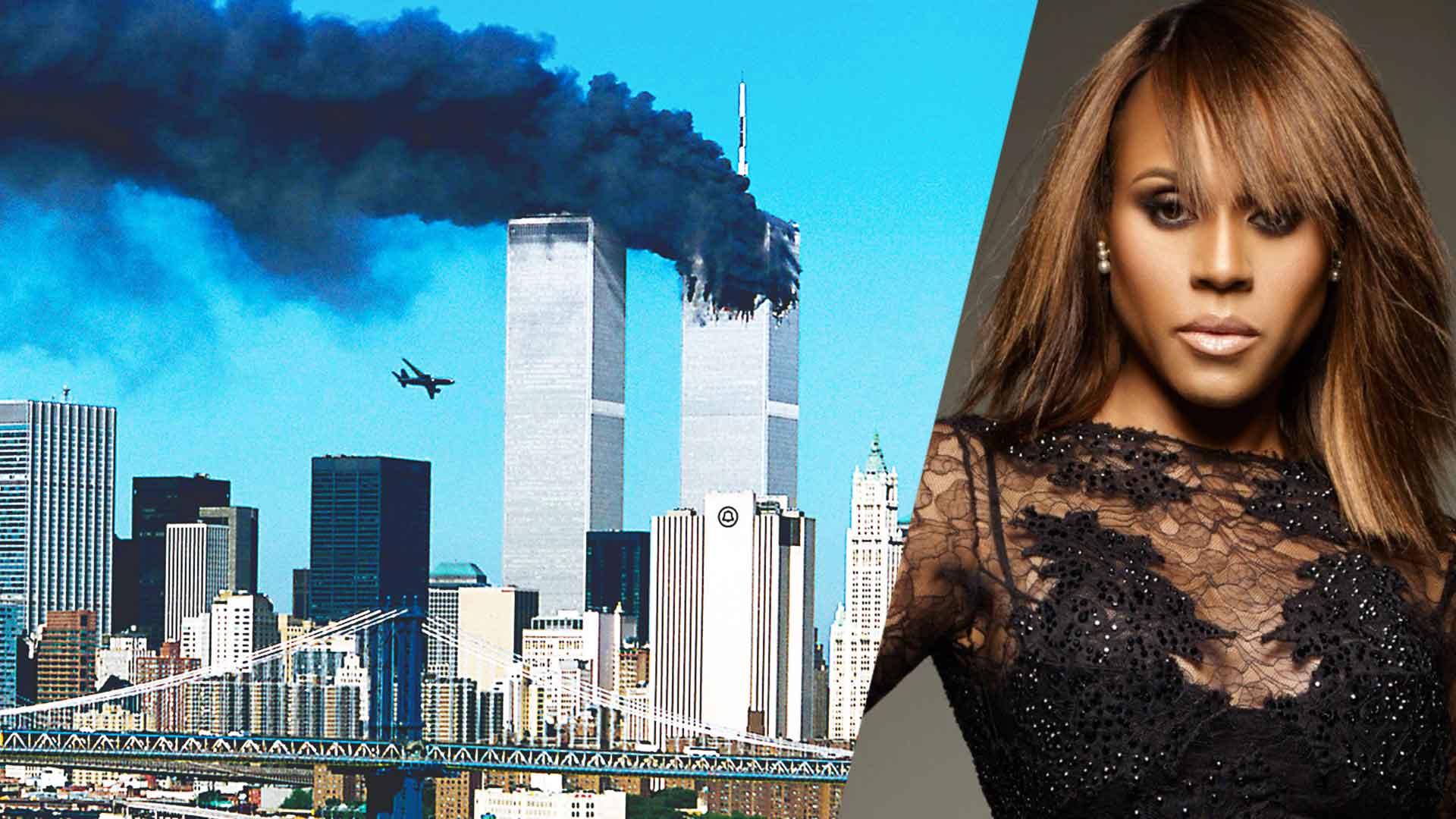 9-11-2021-DEBORAH-COX-RECALLS-911-EXPERIENCE-AFTER-MICHAEL-JACKSON-CONCERT