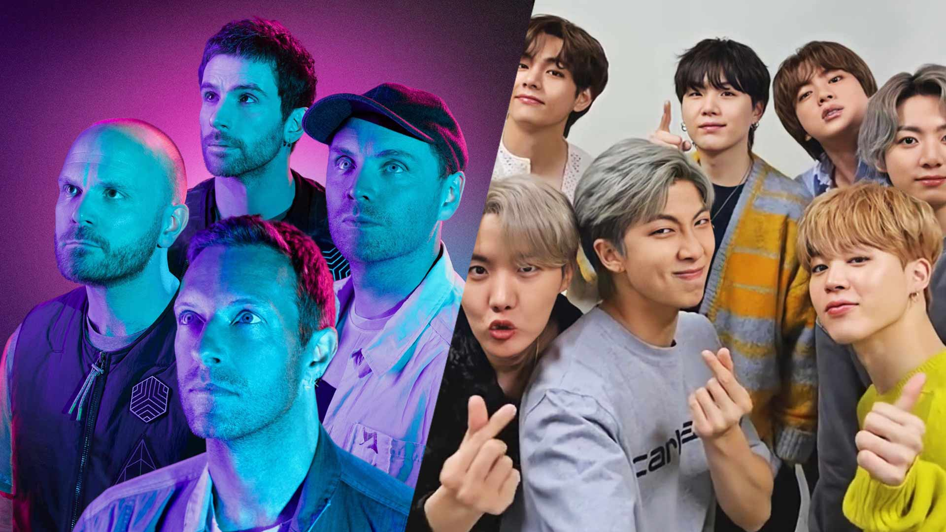 9-16-2021-COLDPLAY-COLLABORATES-WITH-BTS-FOR-UPCOMING-SINGLE